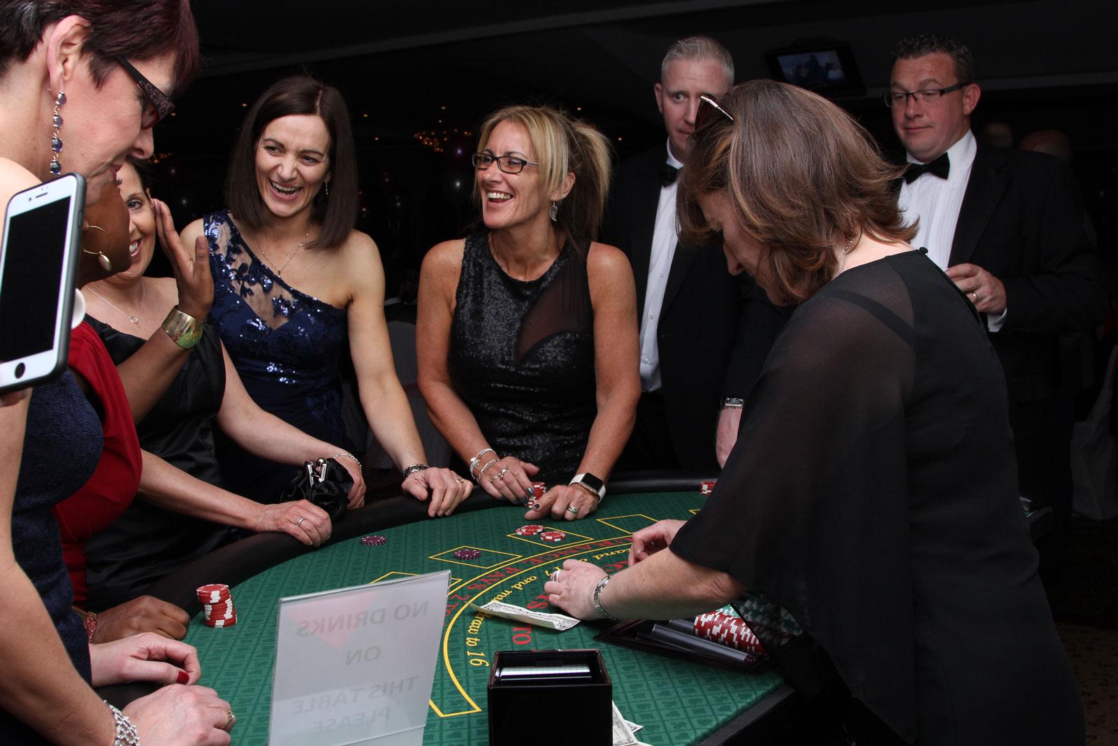Poker set online india ebay